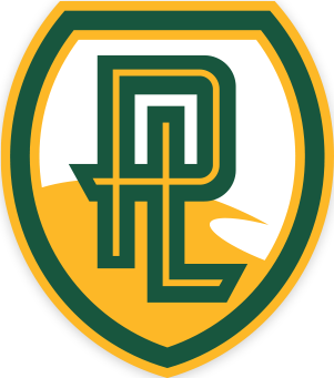 Plnu Alumni Watch Update August 2013 Plnu Athletics